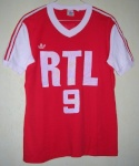 J04: Le match Reims  0-2 Paris SG - Page 4 6396-67